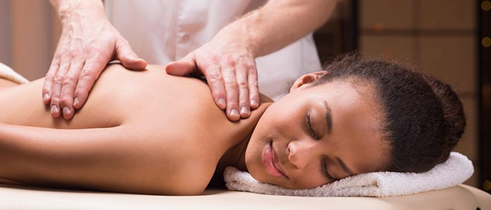 Chiropractic Dundalk MD Deep Tissue Massage Therapy