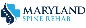 Chiropractic Landover MD Maryland Spine Rehab